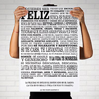 Manifiesto All The Hearts